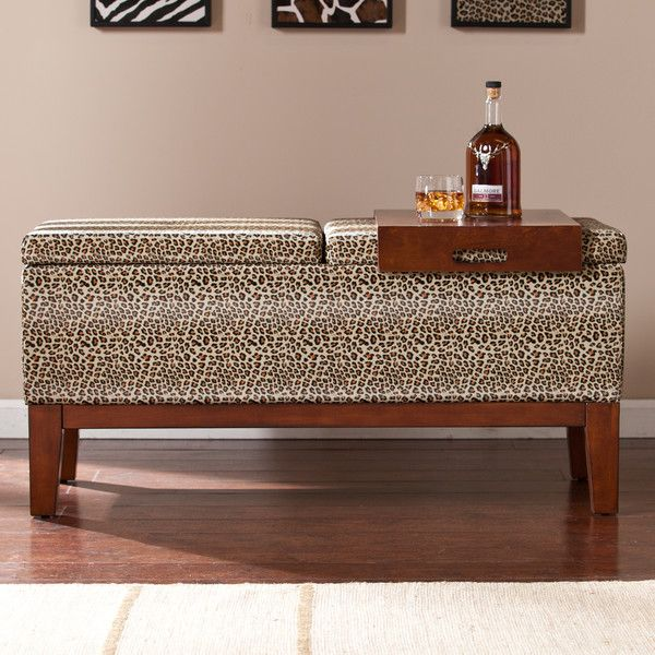 Find This Pin And More On Storage Benches.
