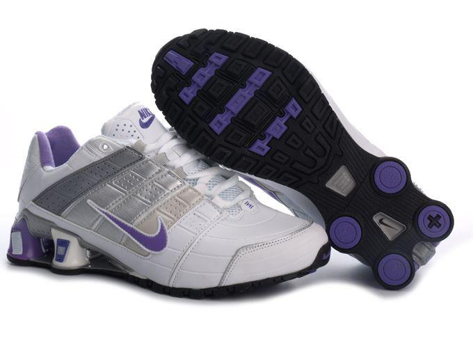 Femmes authentique Nike Shox NZ, tn pas cher livraison gratuite - http://www.2016shop.eu/views/Femmes-authentique-Nike-Shox-NZ,-tn-pas-cher-livraison-gratuite-12449.html