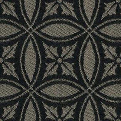 Villa Cabana 6009 Tracery Oyster Sunbrella Upholstery   Sunbrella Fabric By  The Yard. Sunbrella Fabric. Indoor Outdoor FurnitureOutdoor ... Part 46