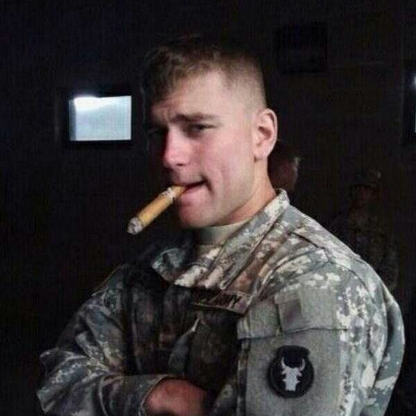 gay male smokers picture galleries
