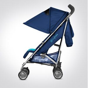 12 best productos del nonamarket images on pinterest products frogs and green - Silla de paseo cybex onyx plus ...