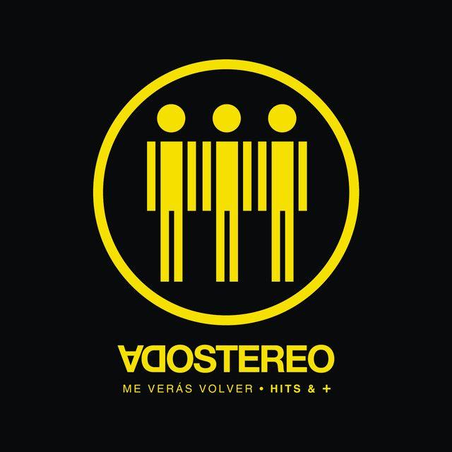 """Hoy suena en @SpotifyARG """"Cuando Pase El Temblor - Remasterizado 2007"""" de Soda Stereo"""