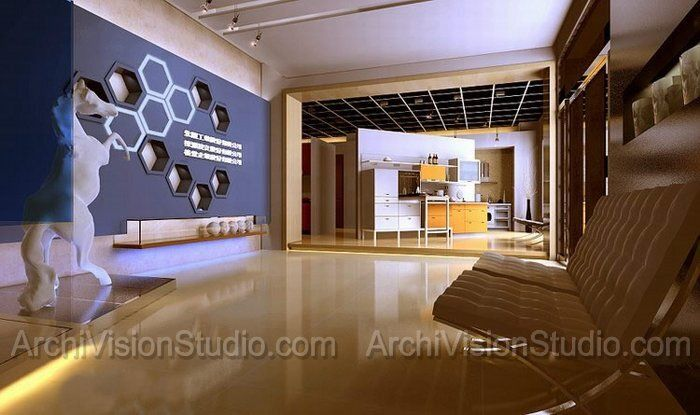 forward law firm design google search interior design law office see