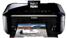 Canon MX885 Driver Download