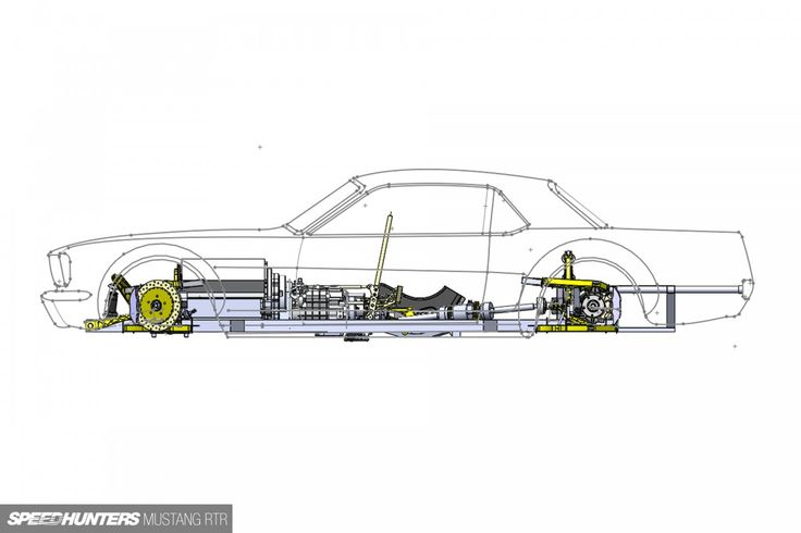 59 best images about auto frame  suspension  cad on