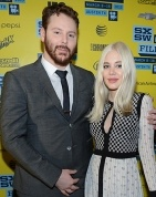Sean Parker Is Married! Facebook Billionaire Weds Alexandra Lenas    Read more: http://www.usmagazine.com/celebrity-news/news/sean-parker-is-married-facebook-billionaire-weds-alexandra-lenas-201316#ixzz2V1kx46po   Follow us: @usweekly on Twitter   usweekly on Facebook