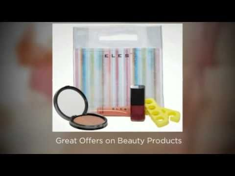 http://www.onlinebeautystores.co.uk/gifts/ Gifts for all Occasions
