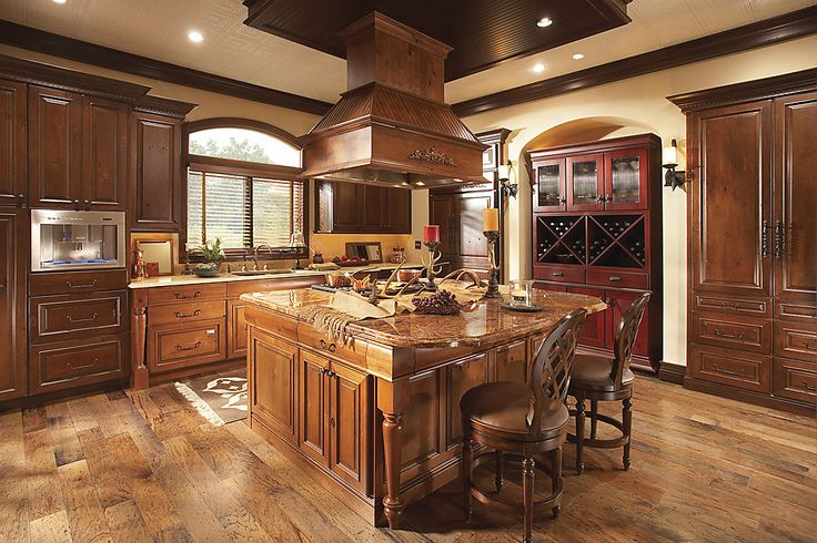 Best 17 Best Images About Medallion Cabinets On Pinterest 400 x 300
