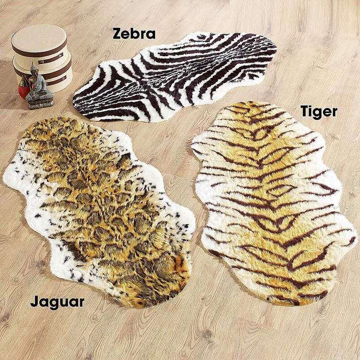 18 Best Images About ANIMAL PRINT/LEATHER (PLEATHER