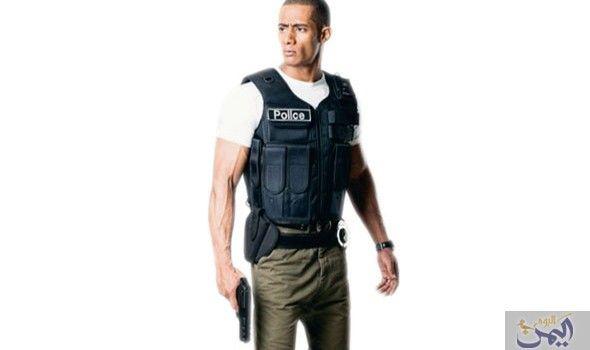 محمد رمضان يدهش جمهوره وهو يحارب الإرهاب في Bags Backpacks Fashion