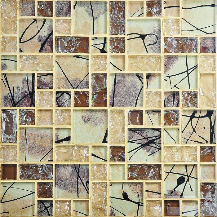 Die besten 25+ Cheap mosaic tiles Ideen auf Pinterest ...