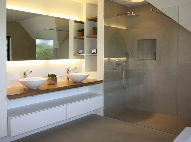 26 best salle de bain badkamer images on pinterest