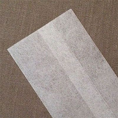 Farmers' Almanac Tip: Use a dryer sheet to remove #pet #fur from #furniture. #tips