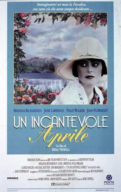 Period Dramas - Ruggenti Anni '20/ La Grande Depressione/ Anni '30 | A Head Full of Pin!