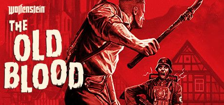 Wolfenstein®: The Old Blood™ is a standalone prequel to the critically acclaimed first-person action-adventure shooter, Wolfenstein®: The New Order. This adventure spans eight chapters and features the hallmarks of MachineGames – thrilling action, immersive story, and intense FPS combat.