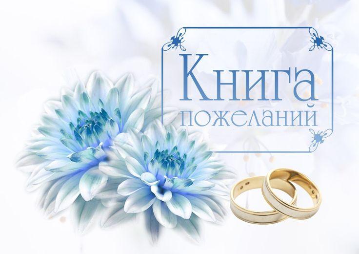 http://cs616218.vk.me/v616218380/137b4/VkaZkYKqlKE.jpg