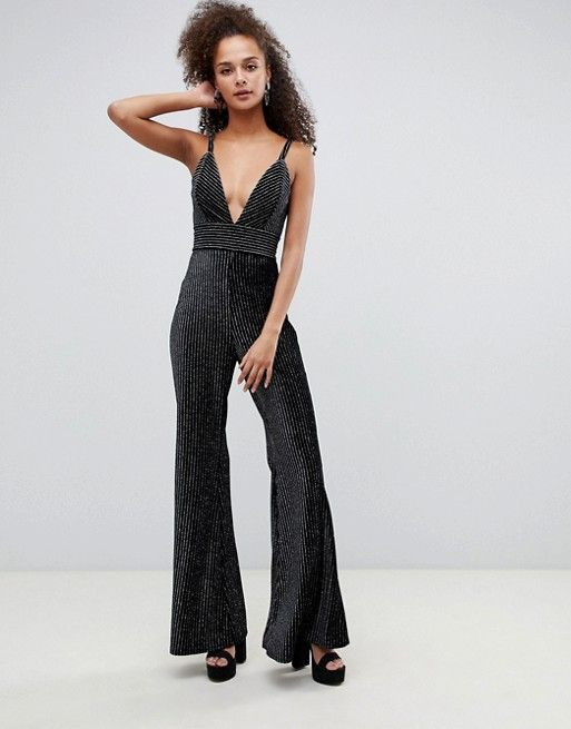 a0f731cb0df AlternateText Party Wear For Women
