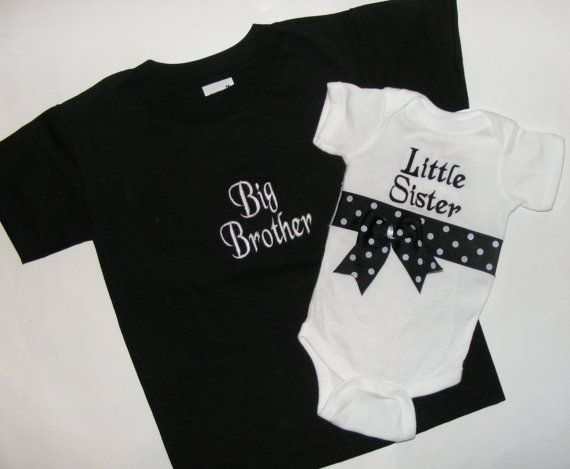 <3 Big brother gift $31.50