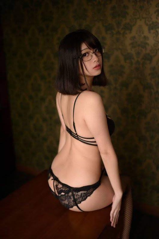 Film Jepang Beautiful Friends Wife (Download Semi