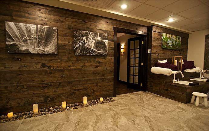Vail Colorado Spas | Manor Vail Lodge – Spa & Wellness | Vail Spa Hotel
