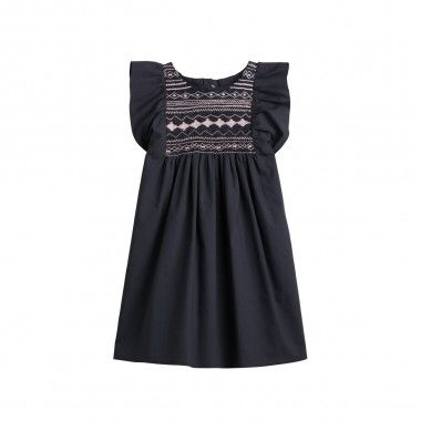 Robe Cristina - Bonpoint boutique