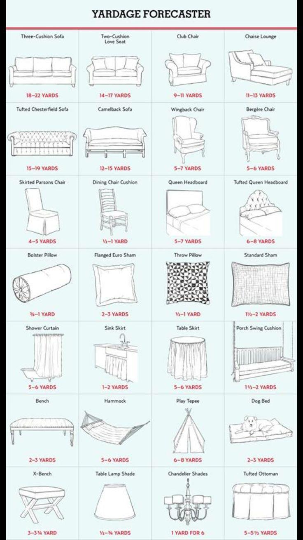Awesome cheat sheet!