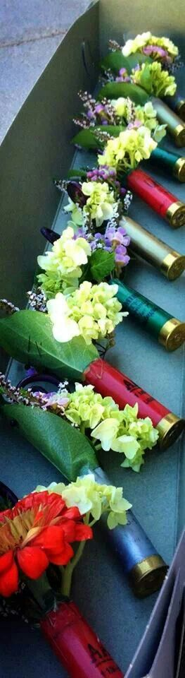Paint the casing brown, leave the gold, and turquoise flowers The hunt is over