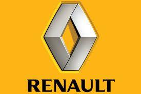 logo renault - Recherche Google