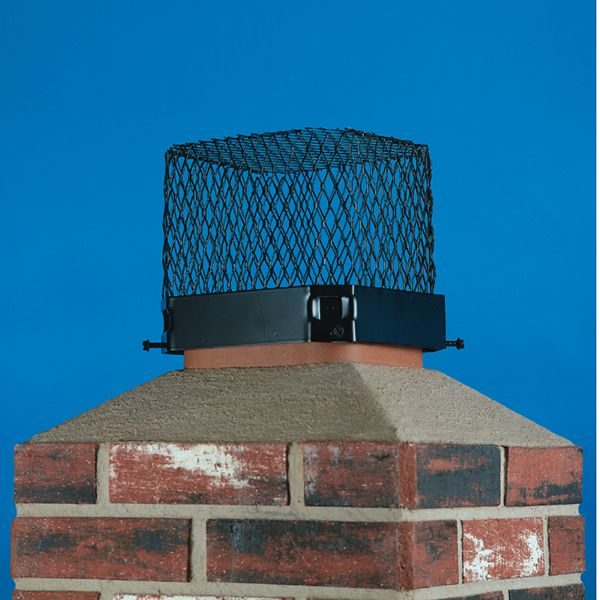 1000 Images About Chimney Caps Cleaning Liners Amp Sytems