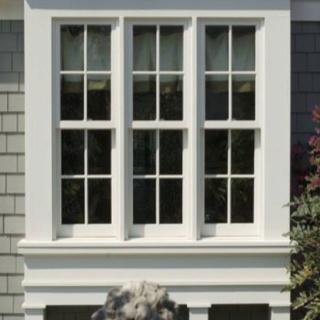 8 best House Exterior Ideas images on Pinterest House exteriors