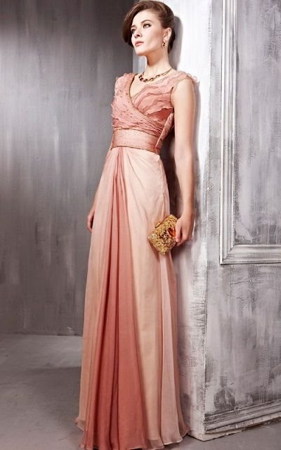 1000  ideas about Formal Dresses For Women on Pinterest  Party ...