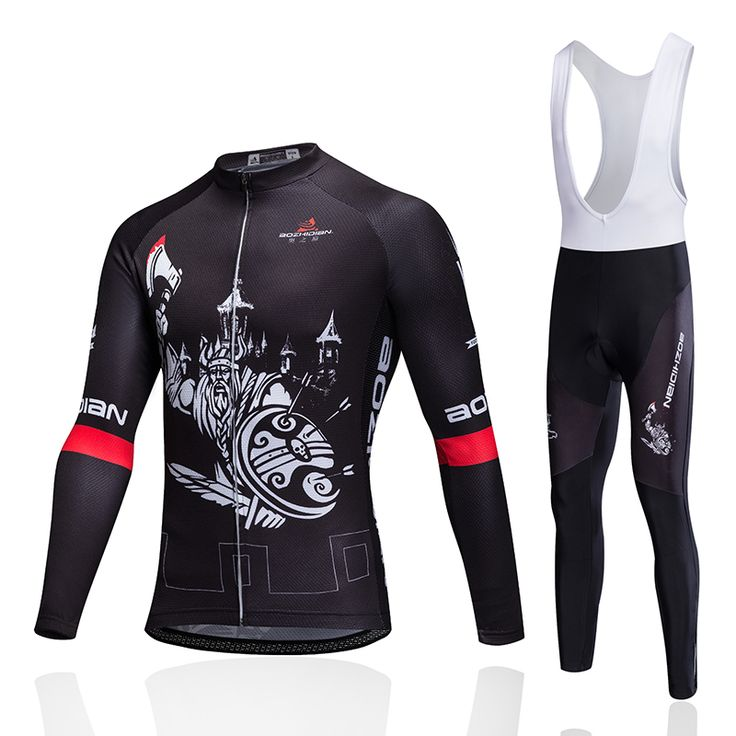 2017 Pro Team Ciclismo Long Sleeve Cycling Jersey Maillot Ciclismo Cycling Clothing Bicicleta Jersey <3 Item can be found  on AliExpress website by clicking the image