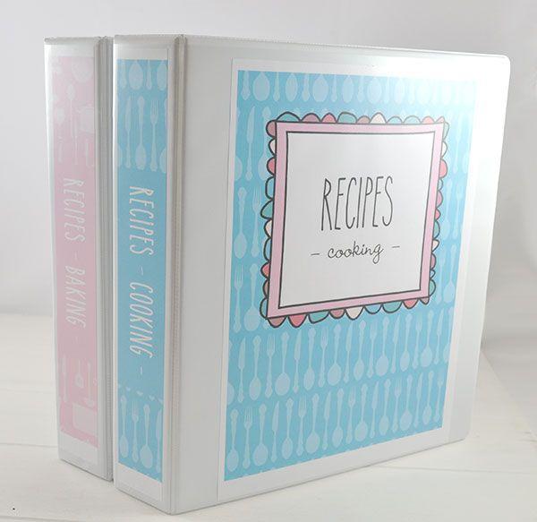 {The-Organised-Housewife}-Recipe-Organiser-9