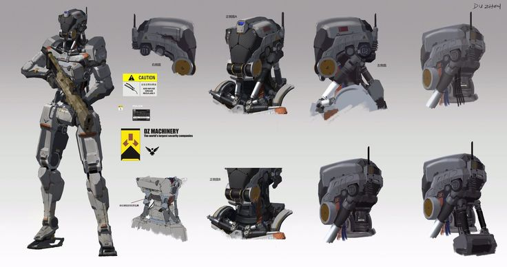 Mechanical design, lok du on ArtStation at https://www.artstation.com/artwork/mechanical-design-c0021e27-1687-4562-bf2a-80c1dba4147f
