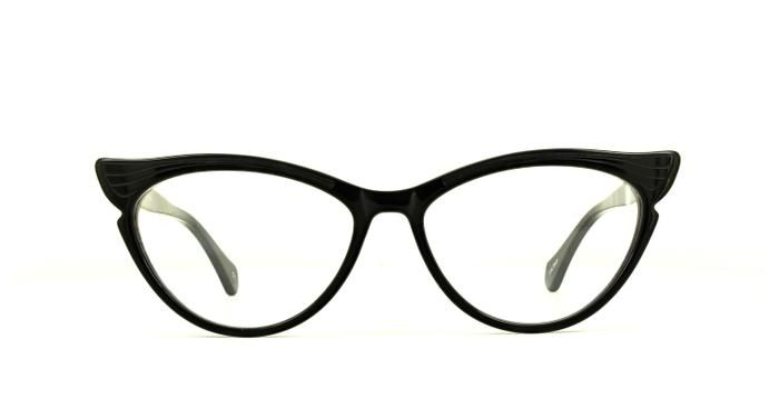 Barbs from Glasses Direct