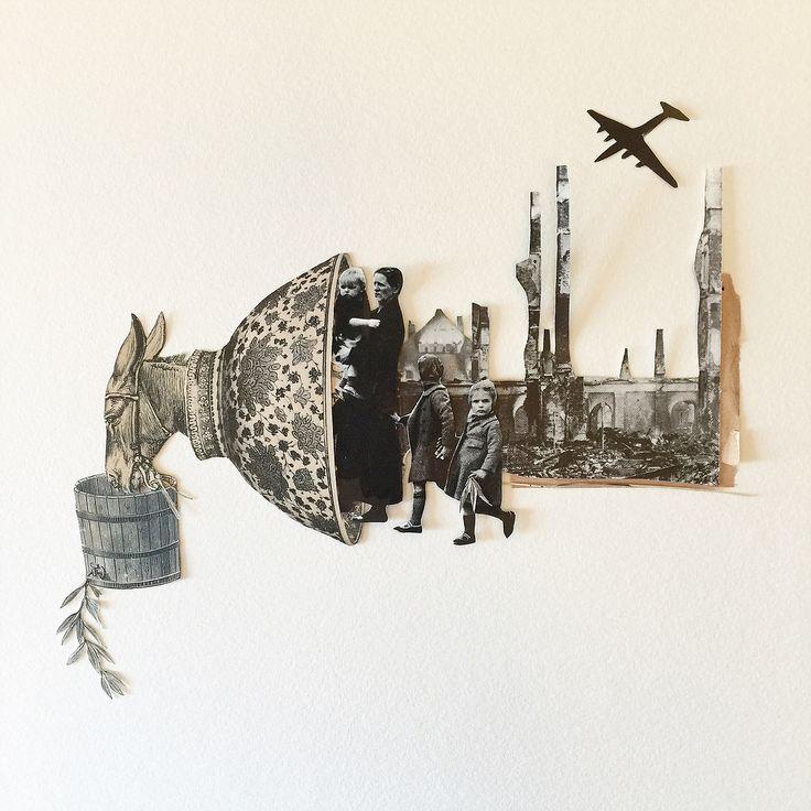 Mejores 12 imágenes de Handmade_ Amalia Pereira en Pinterest ...