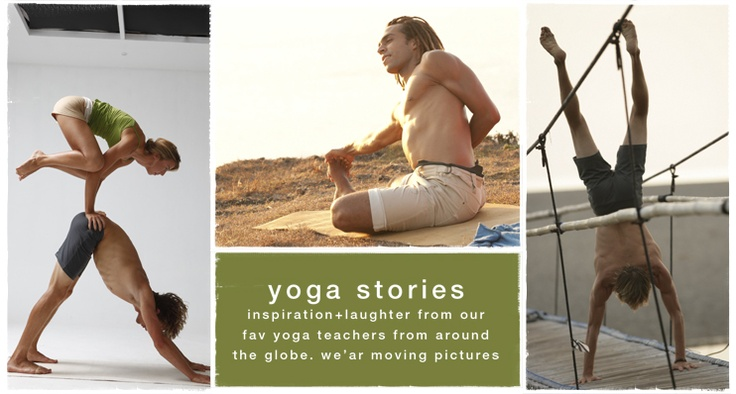 new zealand design, proudly produced in bali - WE'AR yoga clothing