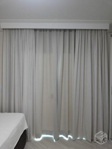 Las 25 mejores ideas sobre cortinas opacas en pinterest for Cortinas opacas blancas