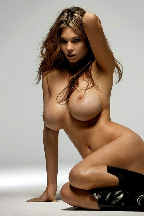 Best boobs images on pinterest beautiful women boobs