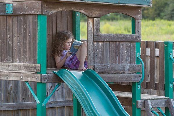 25 citas sobre la lectura para celebrar el Día del Libro