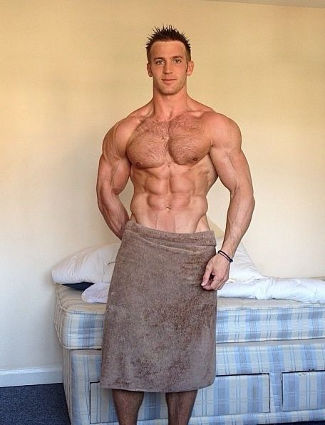 90 best images about men in a towel on pinterest white for Tumblr mens bathroom