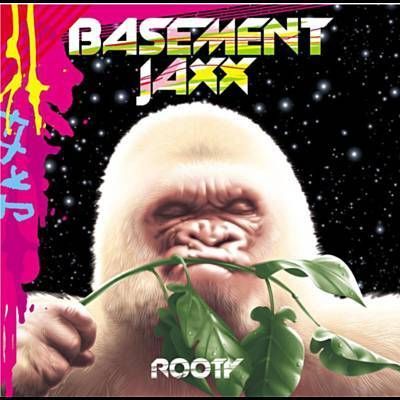 Found Where's Your Head At by Basement Jaxx with Shazam, have a listen: http://www.shazam.com/discover/track/5170191
