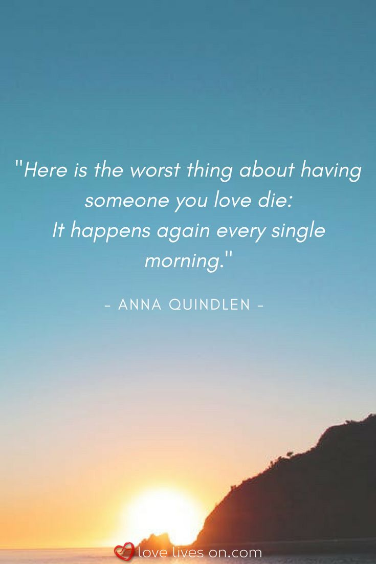 Best Grief And Loss Quotes Images On Pinterest Stages Of - 5 stages everyone goes waking