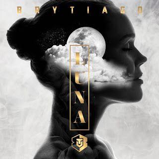 Urban-Music-Word: Brytiago – Luna