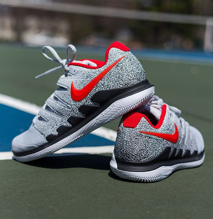 most popular nike mens shoes