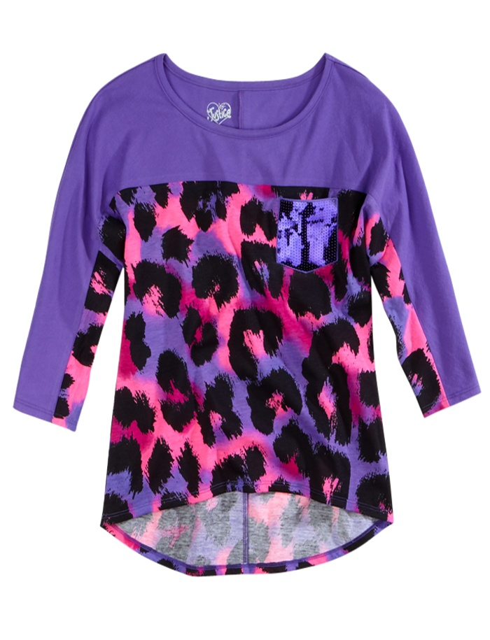 47b9f39bd72ceda2bb6f0ce5ca5ceae3 justice shirts justice clothing best 245 justice images on pinterest design girl clothing,Childrens Clothing Justice