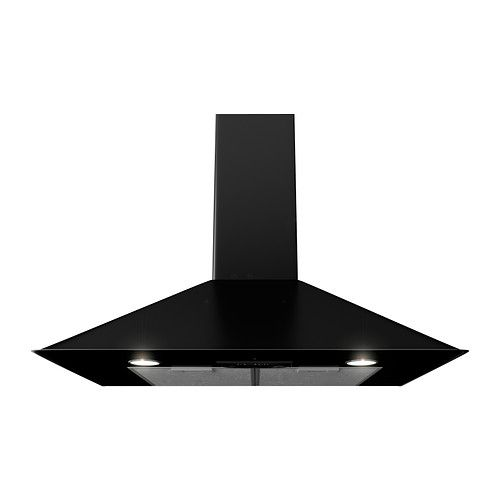 DÅTID Exhaust hood IKEA 5-year Limited Warranty. Read about the terms in the Limited Warranty brochure.