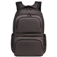 """- New Anti-theft Tigernu Shoulders Sport Casual backpack - Backpack Size: 49*19*29cm/19.29*7.48*11.42inch; - Back computer storage fits for 12-15"""" laptop/Noteback - Multifunctional side pockets could"""