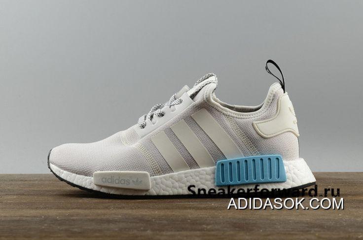 2018 scarpe vendita 51777 edd52 sconto 2017 ragazze adidas nmd r1