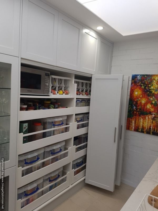 Image Result For Combined Laundry Butlers Pantry Kitchen